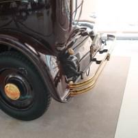 motori360-Citroen-C6-PAPALE-tony (9)