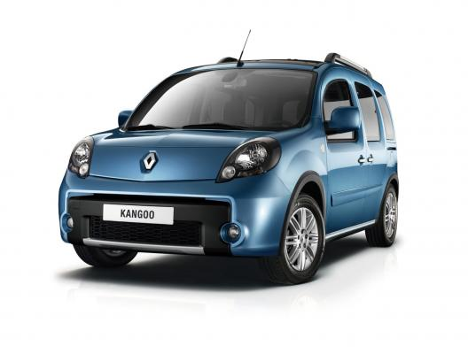 renault-kangoo-go-2