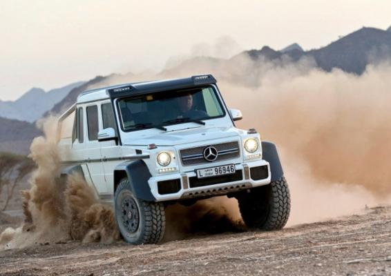 mb-amg-6x6-7