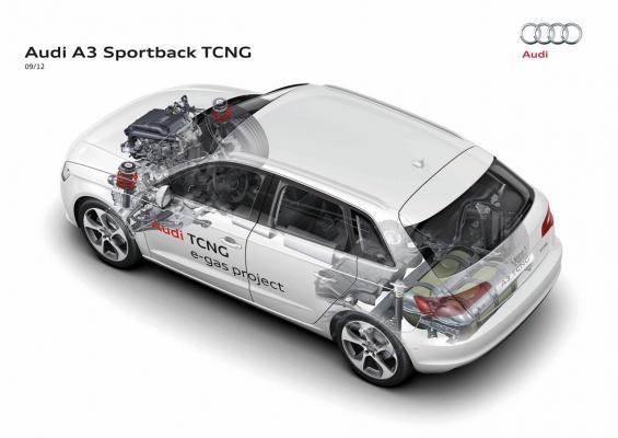 nuova-audi-a3-sportback-2013-9