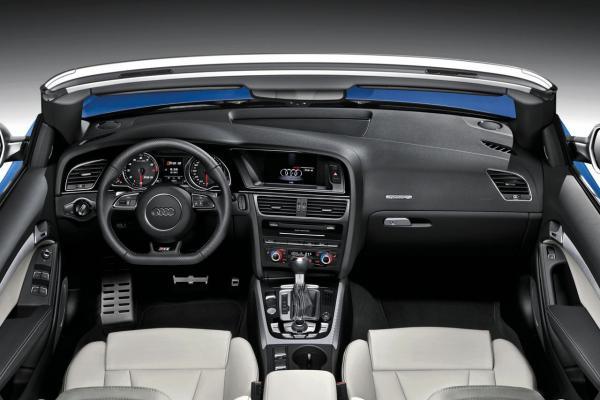 audi-rs-5-cabriolet-5