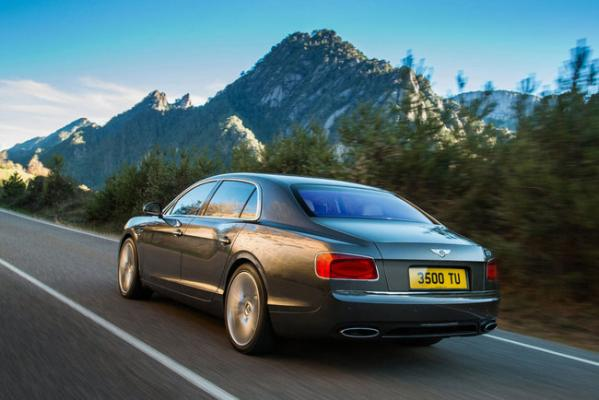 nuova-bentley-flying-spur-1