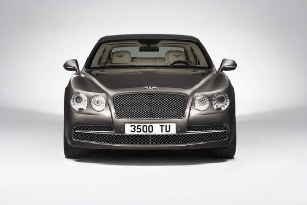nuova-bentley-flying-spur-6