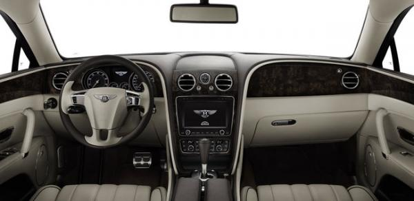 nuova-bentley-flying-spur-7