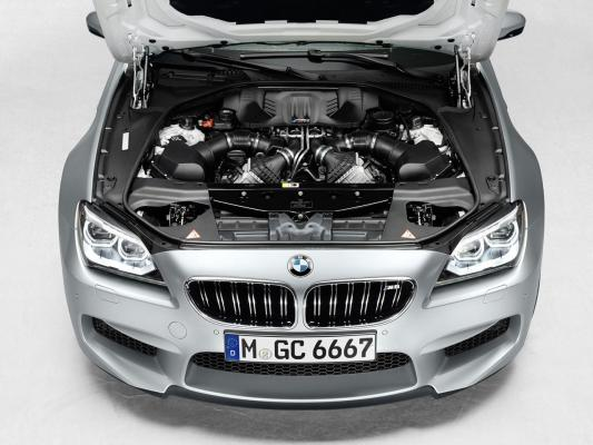 bmw-m6-gran-coupe-8