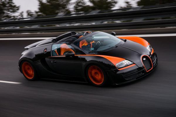 bugatti-veyron-164-grand-sport-vitesse-wrc-edition-veloce-del-mondo-2
