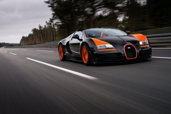 bugatti-veyron-164-grand-sport-vitesse-wrc-edition-veloce-del-mondo