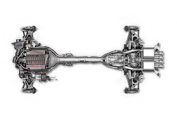 7-chevrolet-corvette-stingray