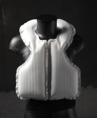 airbag-moto-dainese-4