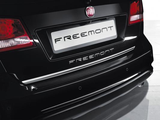 fiat-freemont-park-avenue-1