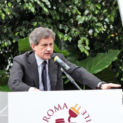roma-euro1-fmi-alemanno-3