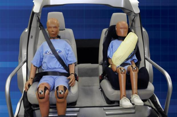 ford-cinture-airbag-mondeo-2013-3