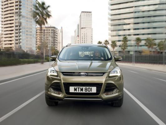 nuova-ford-kuga-2013-2