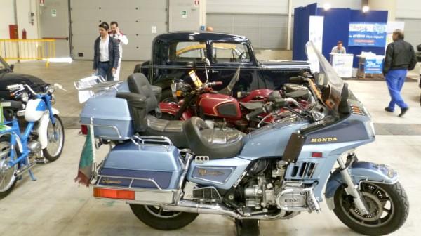 fuoriserie-moto-94