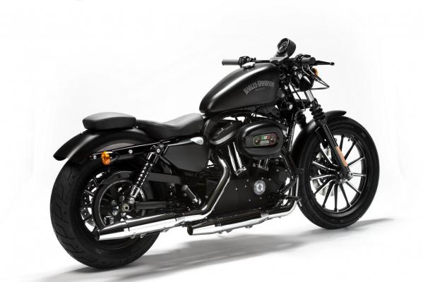 harley-davidson-2013-sportster-iron-883-special-edition-4