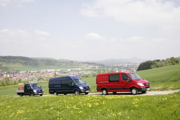 veicoli-commerciali-gas-gpl-metano-incentivi