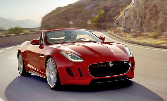03-jaguar-f-type