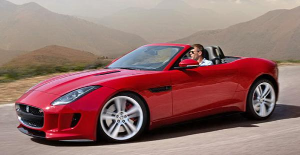 04-jaguar-f-type
