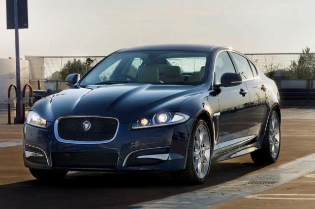 nuova-jaguar-xf