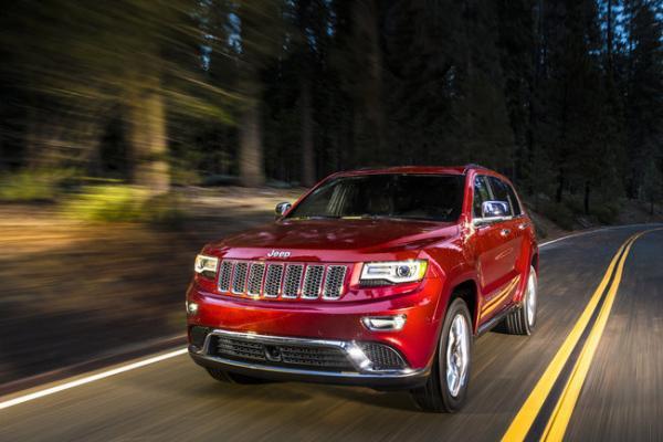 nuova-jeep-grand-cherokee-2