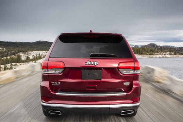 nuova-jeep-grand-cherokee-3