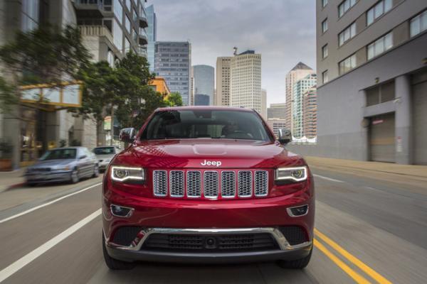 nuova-jeep-grand-cherokee-5