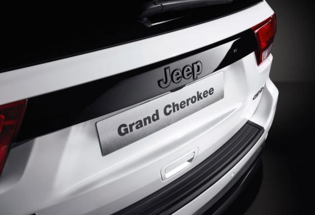 jeep-grand-cherokee-s-limited-2