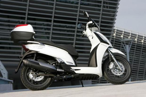 kymco-people-gti-300-abs_1