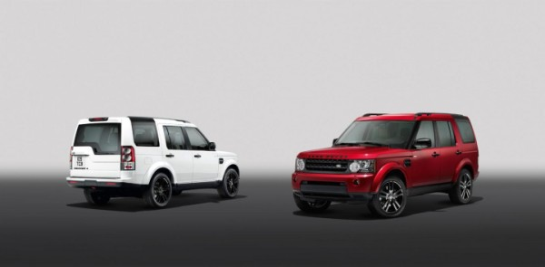 landrover-discovery-2013