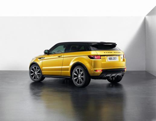 range-rover-evoque-sicilian-yellow-limited-edition-1