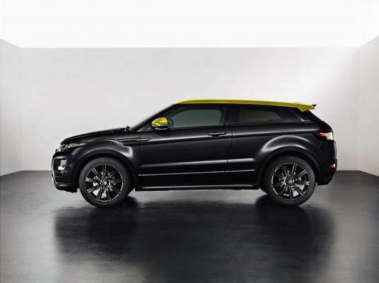range-rover-evoque-sicilian-yellow-limited-edition-5