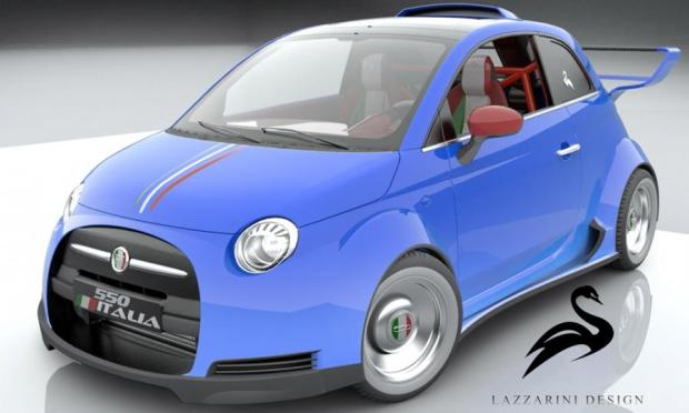 lazzarini-design-550-3