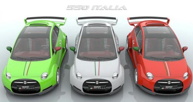 lazzarini-design-550
