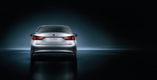 lexus-gs-hybrid-4