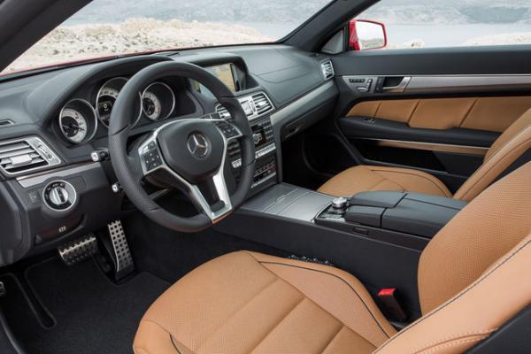 mercedes-classe-e-cabrio-coupe-915