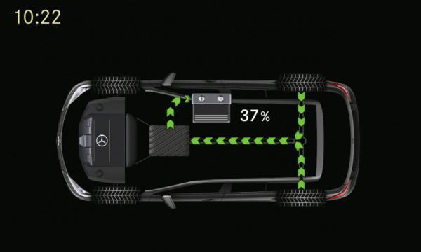 mercedes-classe-e-hybrid-911