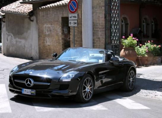 mercedes-sls-roadster-prova-11
