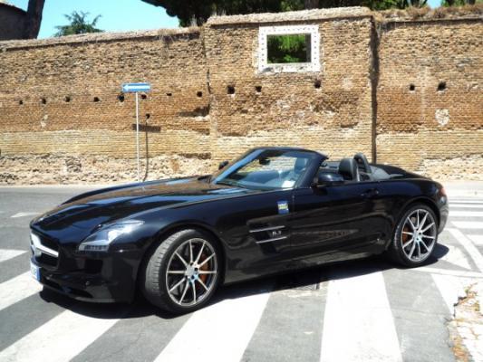 mercedes-sls-roadster-prova-2
