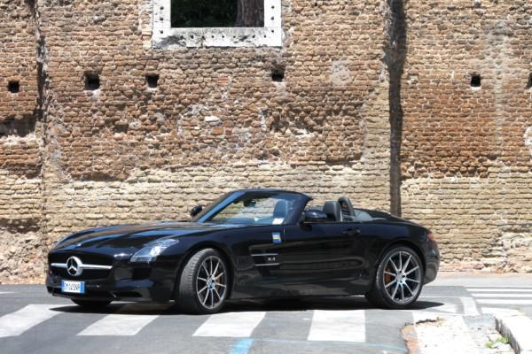 mercedes-sls-roadster-prova-3