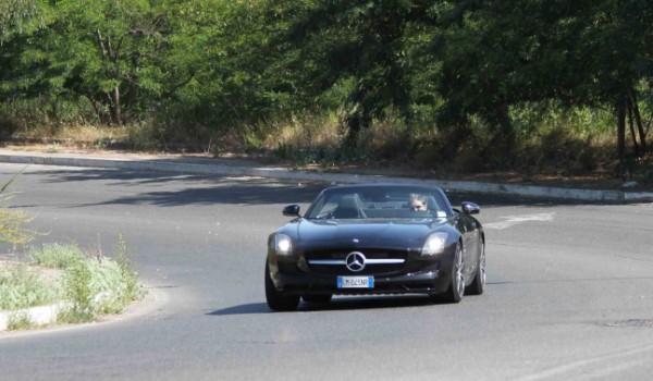 mercedes-sls-roadster-test-2