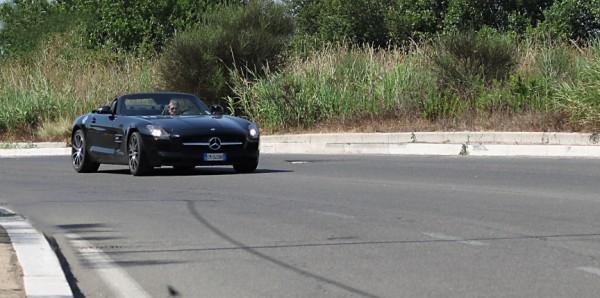 mercedes-sls-roadster-test-6