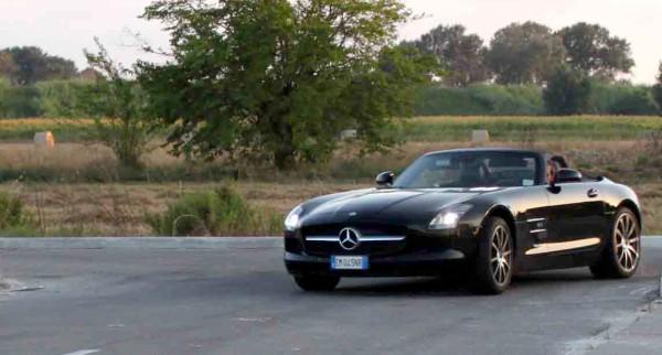 mercedes-sls-roadster-testdrive-1