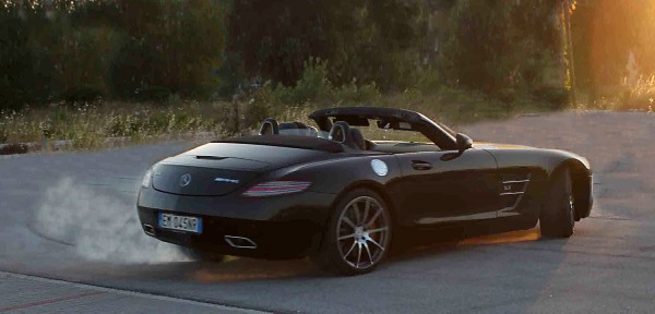mercedes-sls-roadster-testdrive-3