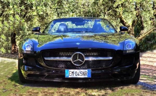 mercedes-sls-roadster-foto-1