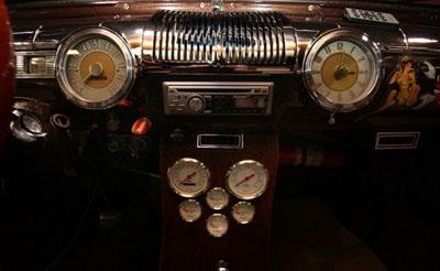 used-1946-mercury-eight-fatbody-5428-4286000-24-640