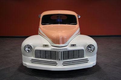 used-1946-mercury-eight-fatbody-5428-4286000-4-640