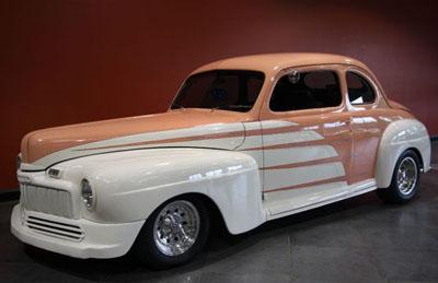 used-1946-mercury-eight-fatbody-5428-4286000-5-640