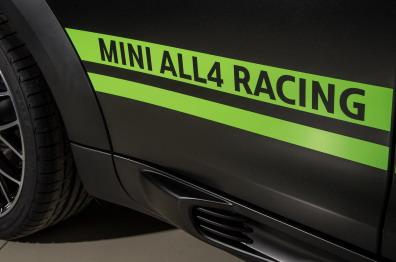 mini-all4-15