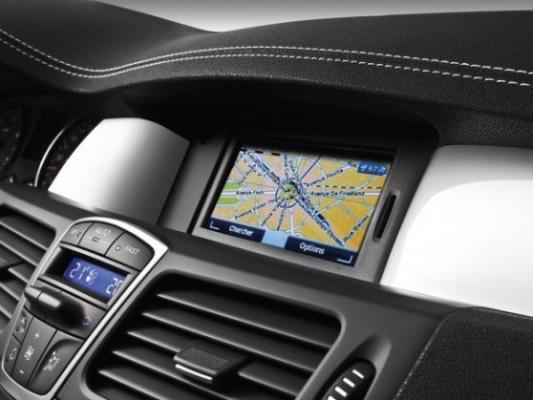 navigatore-audi-bmw-renault-3