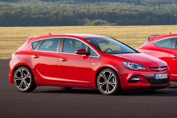 opel-astra-restyling-1